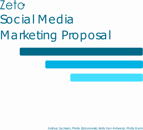 Social Media Marketing Proposal Pdf Best Of Download social Media Marketing Proposal Pdf for Free