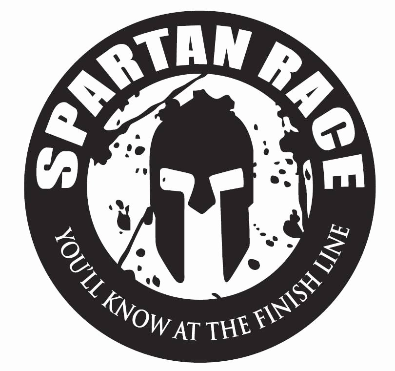 Spartan Race Logo Vector Beautiful Spartan Race Vector S You Want It if You Want to Create Your Own Shirt for A Race You Ll