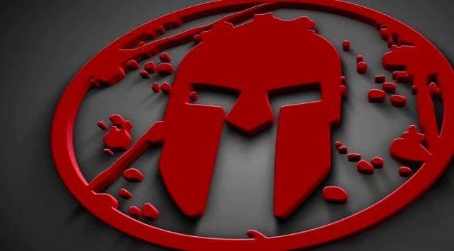 Spartan Race Logo Vector Beautiful Spartan Race Wallpaper Wallpapersafari