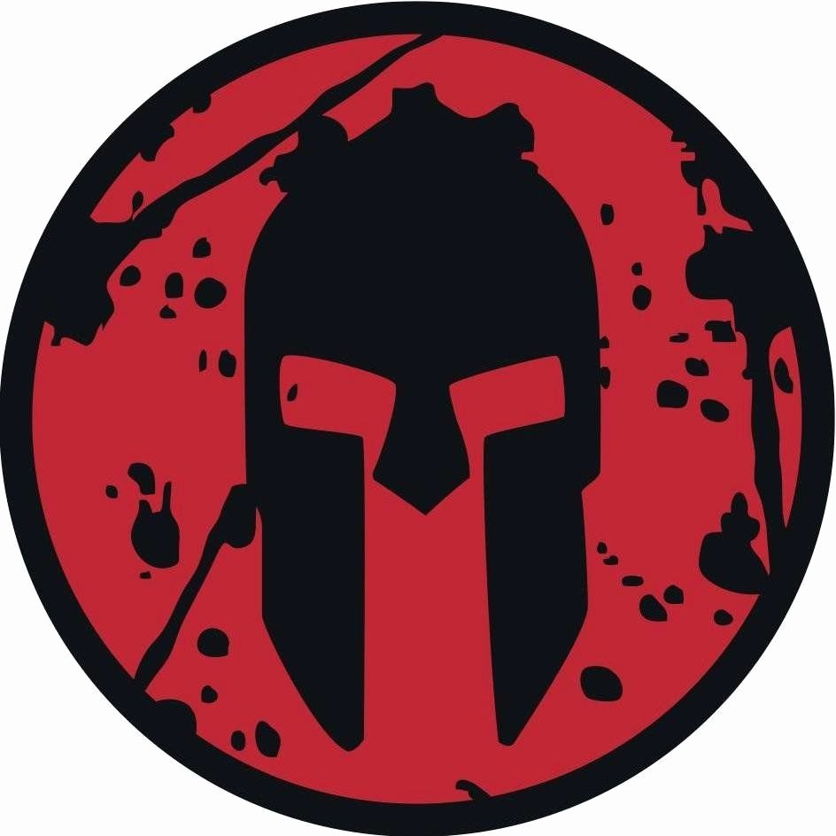 Spartan Race Logo Vector Best Of Spartan Race Spartanrace Twitter Been there