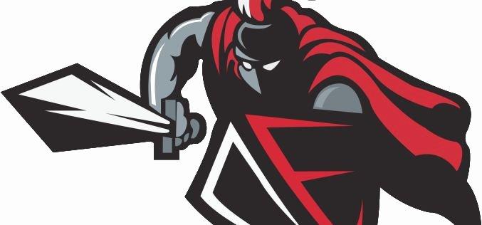 Spartan Race Logo Vector Elegant 30 Best Baseball Parade Images On Pinterest
