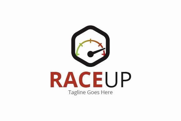 Spartan Race Logo Vector Elegant Spartan Race Logo Vector Designtube Creative Design Content