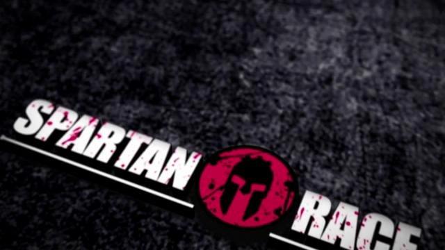 Spartan Race Logo Vector New Spartan Race Wallpaper Wallpapersafari