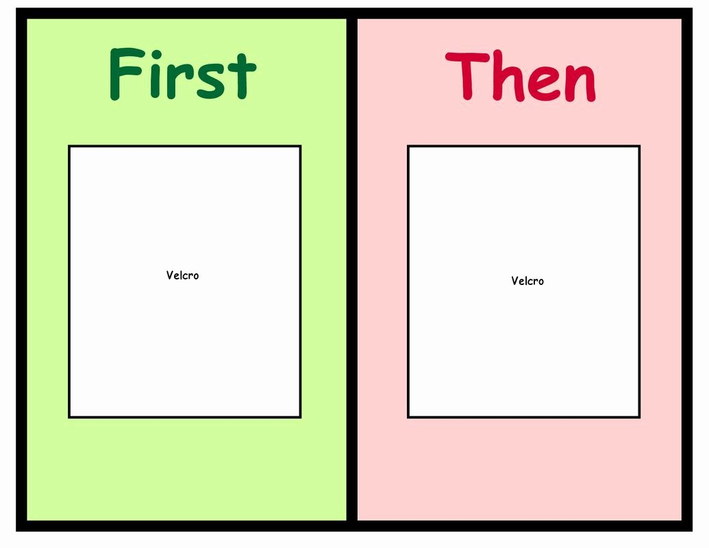 Speech therapy Schedule Template New Picture Sensory & Speech