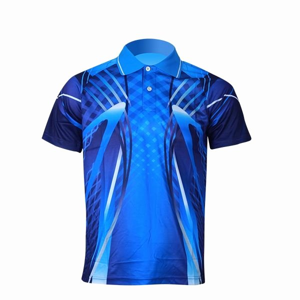 Sport T Shirt Design Ideas Awesome Custom Men Sport Latest New Fashion Polo Collar Tshirt Design Sportware