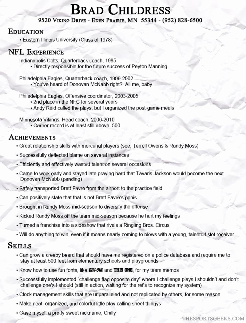 Sports Resume for Coaching Fresh How to Write A Narrative Poem What is A Narrative Power Poetry Sports Resume Custom Written