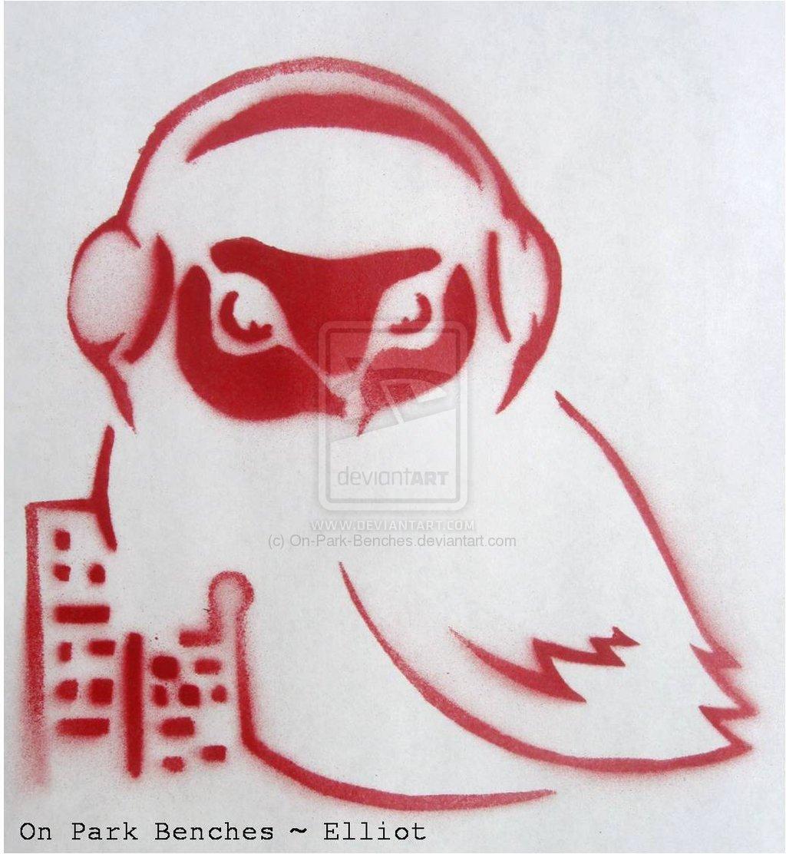 Spray Paint Art Stencils Fresh Spray Paint Stencils