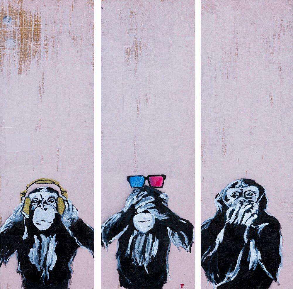 Spray Paint Art Stencils Lovely Spray Paint Stencils