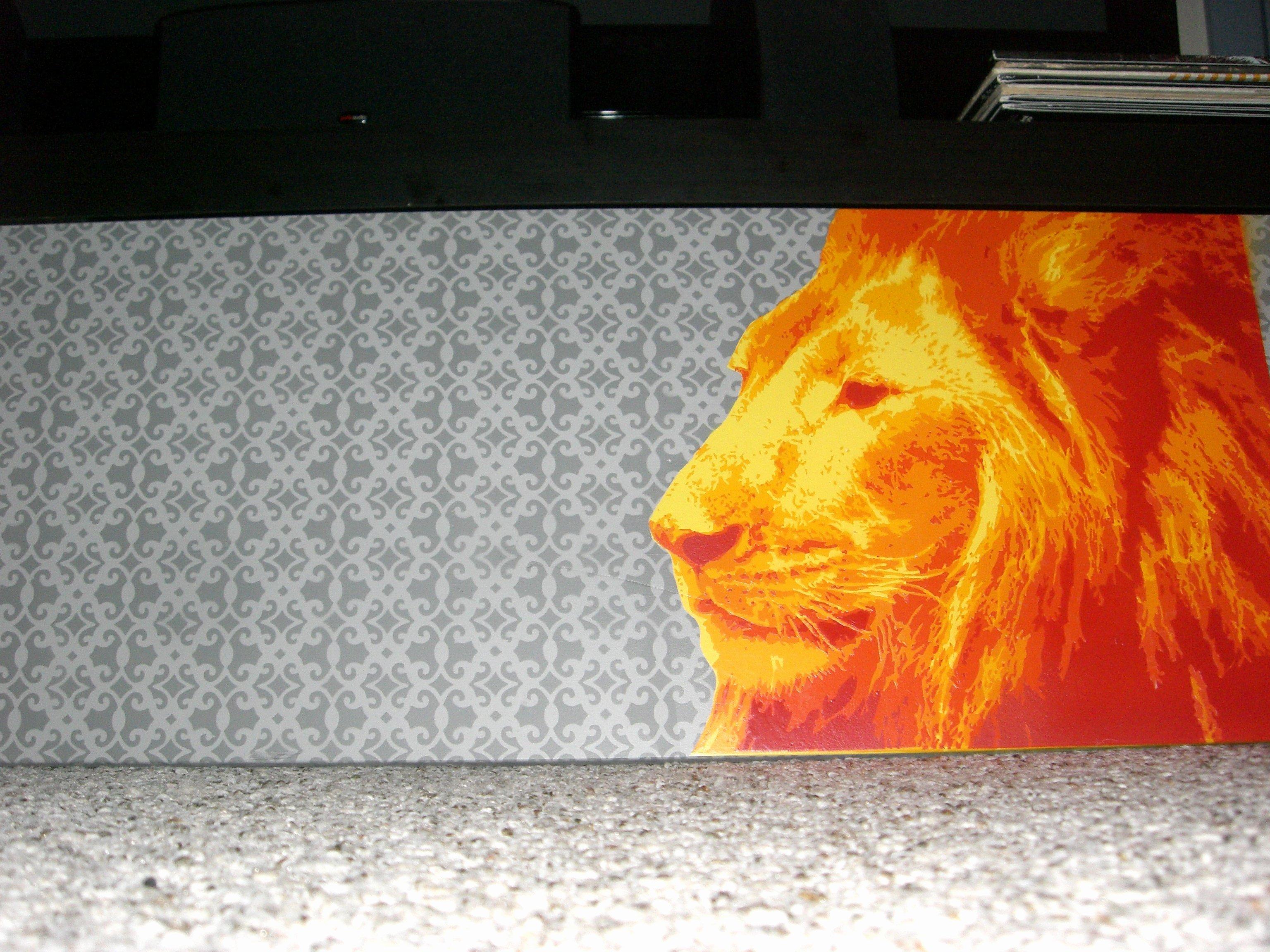 Spray Paint Art Stencils Unique Basic Information Spray Paint Stencil Painting