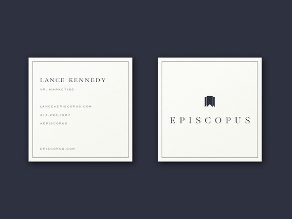 Square Business Card Mockup Luxury 115 Free Business Card Mockups