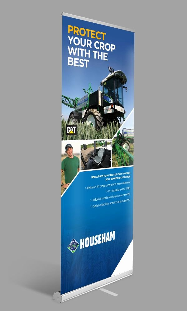 Stand Up Banner Designs Beautiful 50 Best Images About Banner Stand Designs On Pinterest