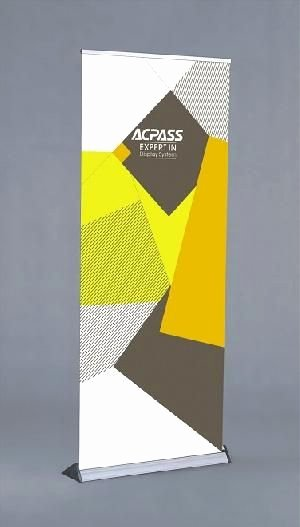 Stand Up Banner Designs Best Of Acpass Expert Display Stand Roll Up Banners Designs Repinned by