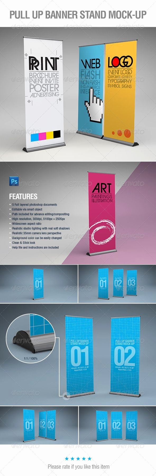 Stand Up Banner Designs Elegant Best 25 Banner Stands Ideas On Pinterest