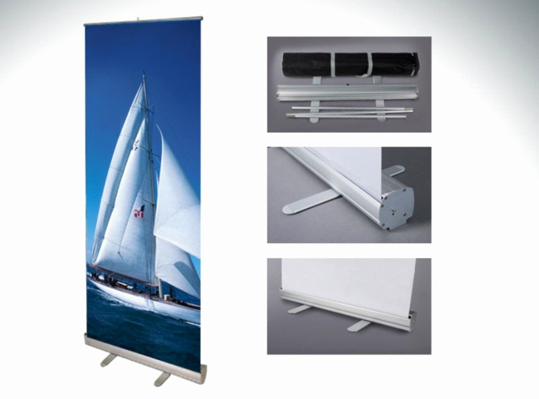 Stand Up Banner Designs Fresh A Frame Banner Stands