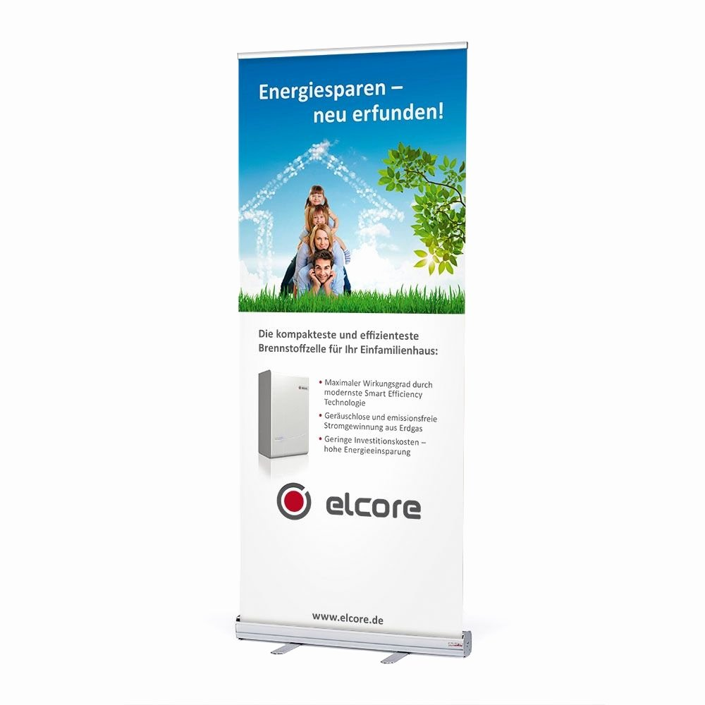 Stand Up Banner Designs Inspirational Roll Up Banners Easydsiplay Ie Display Rack Pinterest