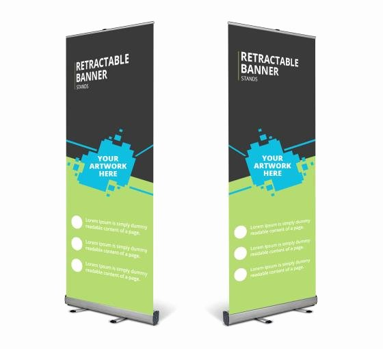 Stand Up Banner Designs Lovely Roller Pop Up Banner Stands Cheap Banner Stands