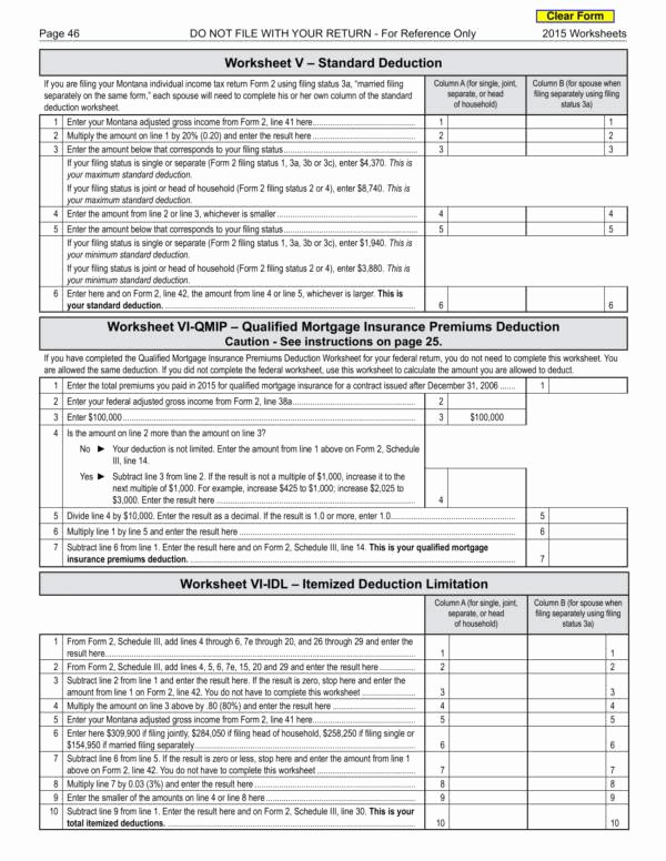 Standard Work Template Excel Awesome Free 10 Standard Worksheet Template In Pdf Word
