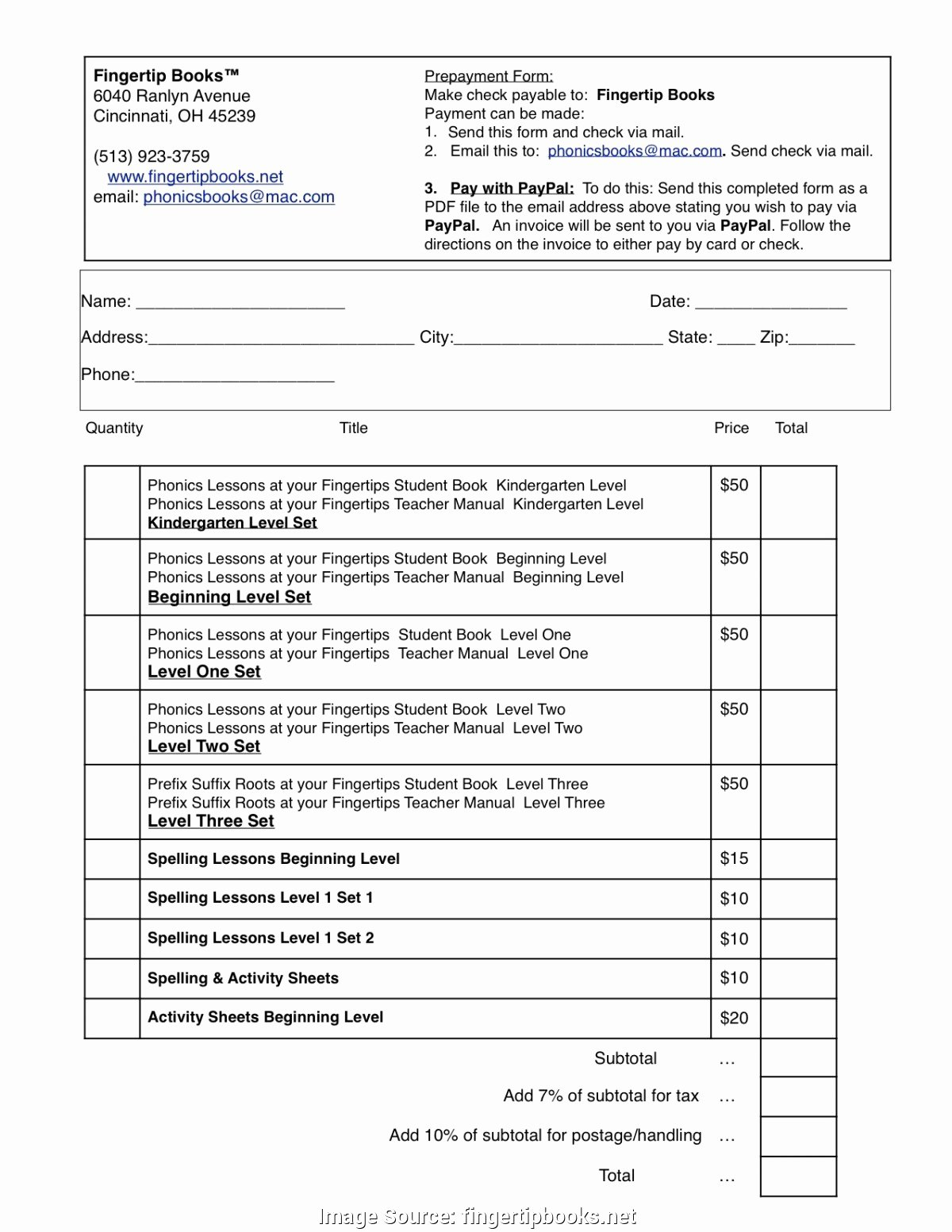 Standards Based Lesson Plan Template Luxury Fresh Standards Based Lesson Plan Template Team Lesson Plan Template the Free Website Templ