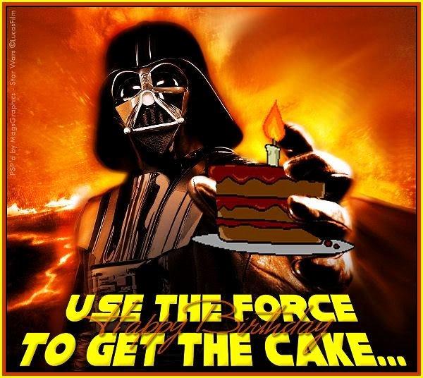 Star Wars Birthday Card Printable Fresh Star Wars Printable Cards Free