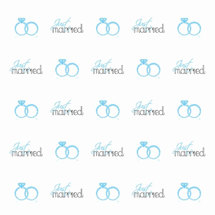 Step and Repeat Backdrop Template Beautiful 27 Best Wedding Step and Repeat Templates Images On Pinterest