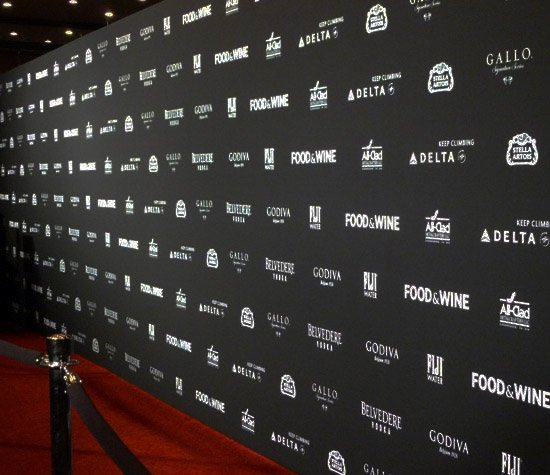 Step and Repeat Backdrop Template Inspirational Step & Repeat Printefex