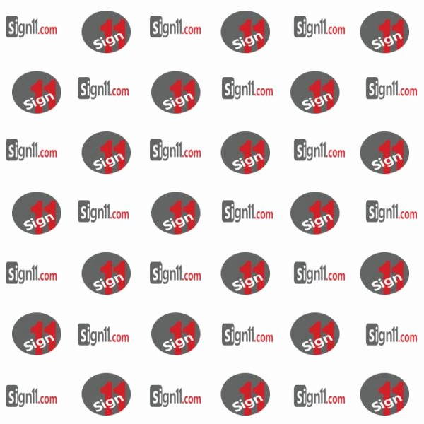 Step and Repeat Backdrop Template Luxury 28 Best Patterns Step and Repeat Templates Images On Pinterest