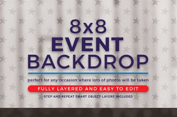 Step and Repeat Backdrop Template Luxury top 25 Ideas About Step and Repeat event Backdrops On Pinterest