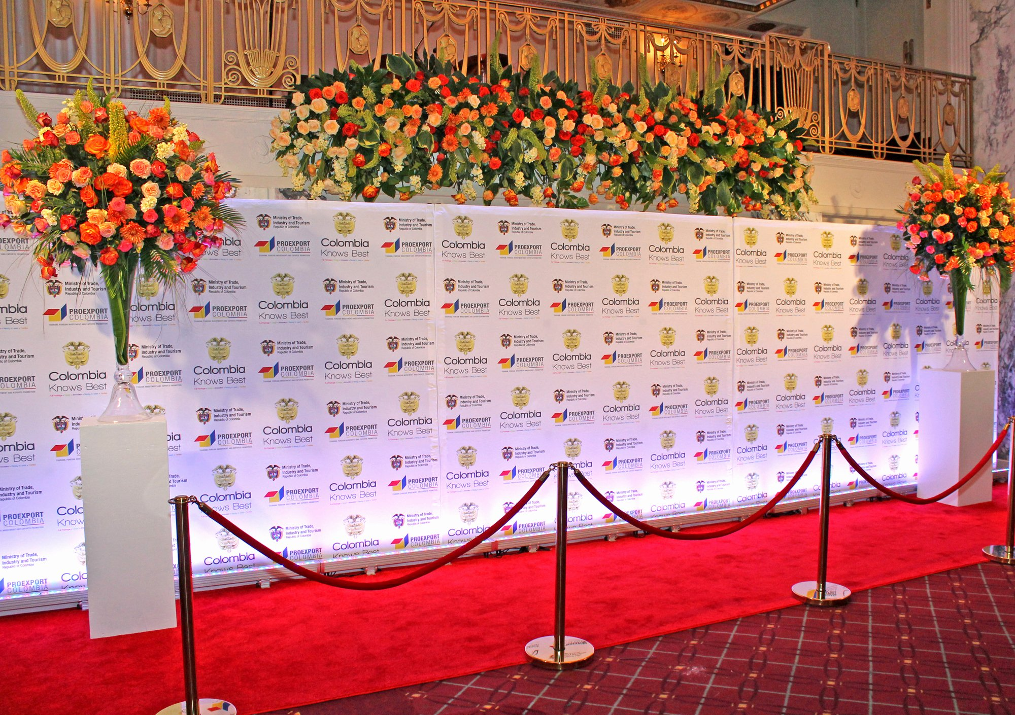 Step and Repeat Design Template Inspirational Step and Repeat Stand and Banner Printing Los Angeles