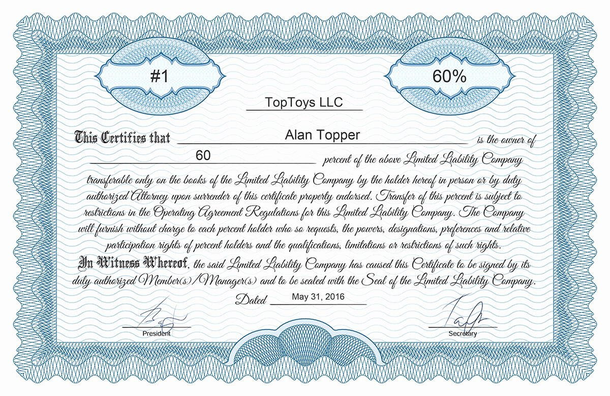 Stock Certificate Template Microsoft Word Best Of Blank Free Mon Stock Certificate Template Microsoft