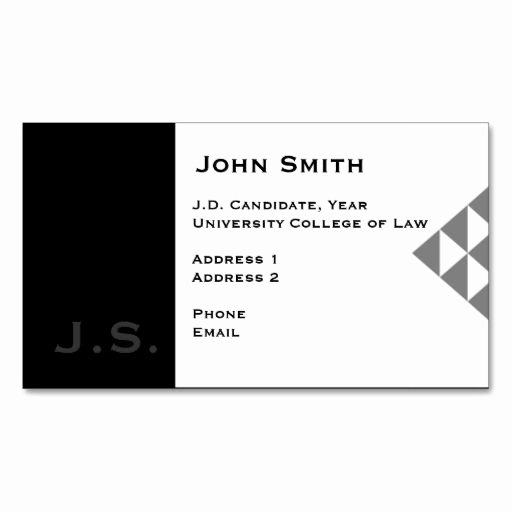 Student Business Cards Template Fresh 19 Best Gifts for Law Students Images On Pinterest