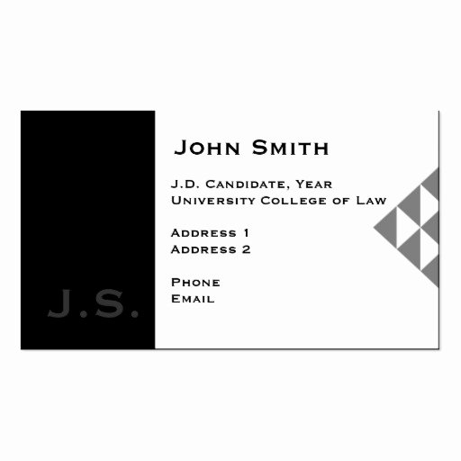 Student Business Cards Template Inspirational 5 000 Student Business Cards and Student Business Card