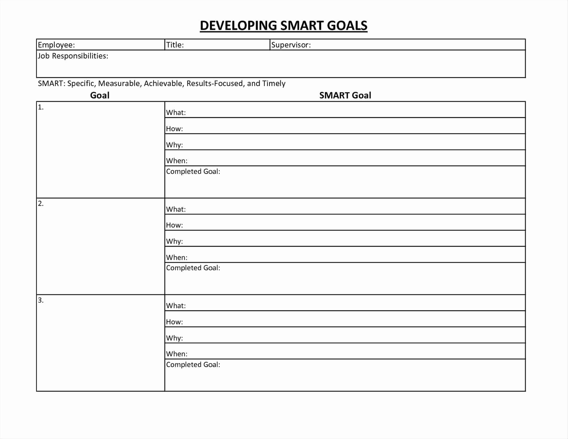 Student Goal Setting Worksheet Pdf Inspirational Pin On Personal Development