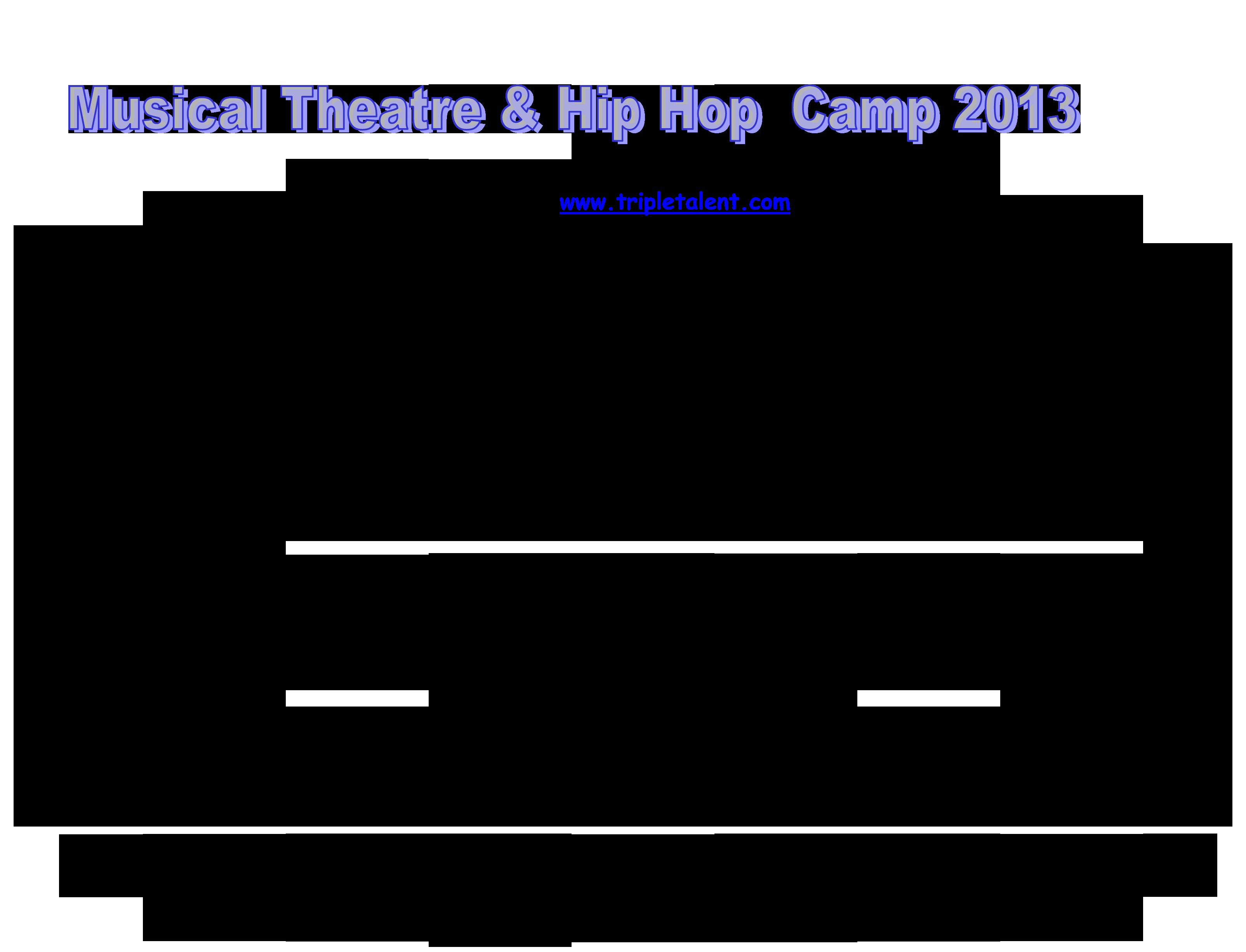 Summer Camp Daily Schedule Sample Unique Index Of Cdn 29 2002 48