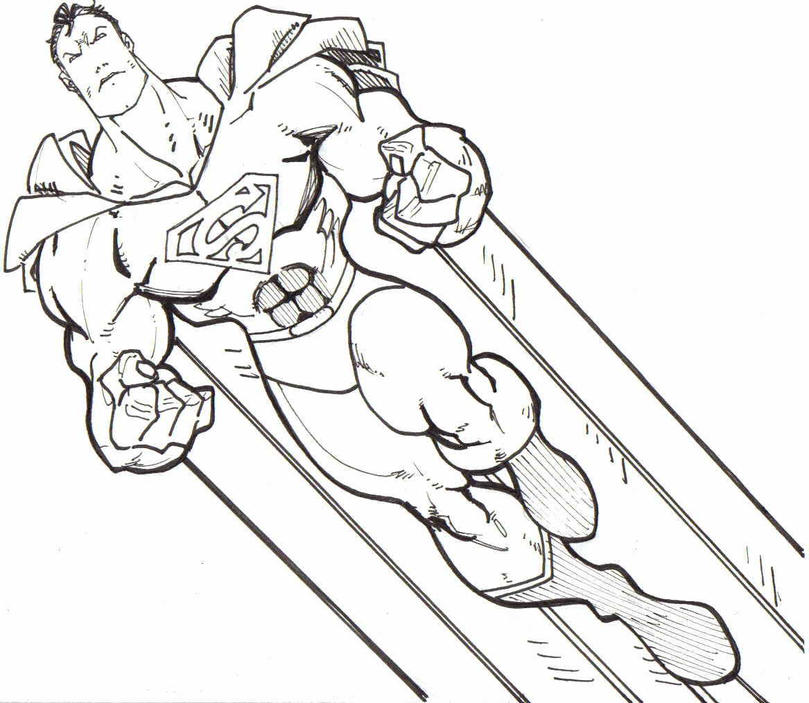 Super Hero Coloring Page Luxury Super Hero Super Hero Coloring Pages
