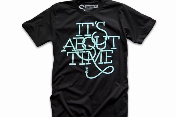 T Shirt Font Design Awesome 30 Beautiful Typography T Shirt Designs