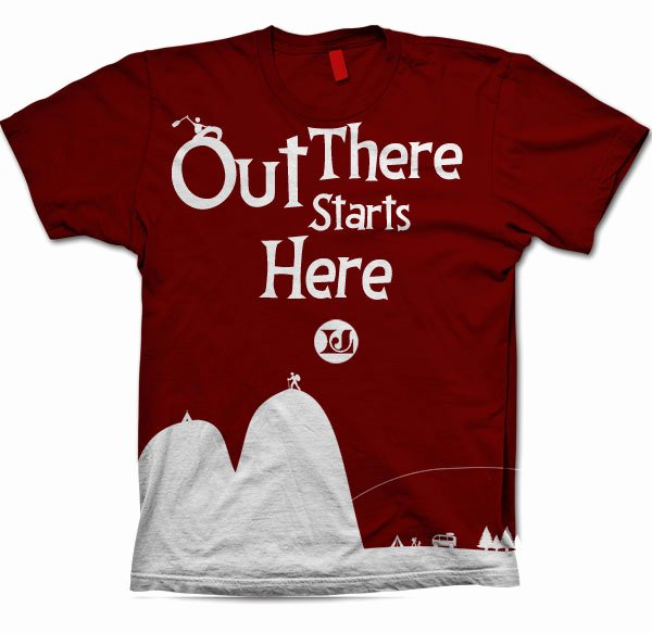 T Shirt Font Design Best Of 10 Best Fonts for T Shirt Designs