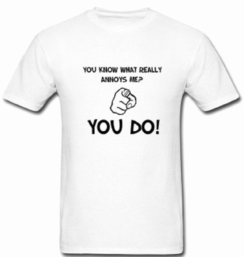 T Shirt Font Design Lovely T Shirt – Nbdesigner