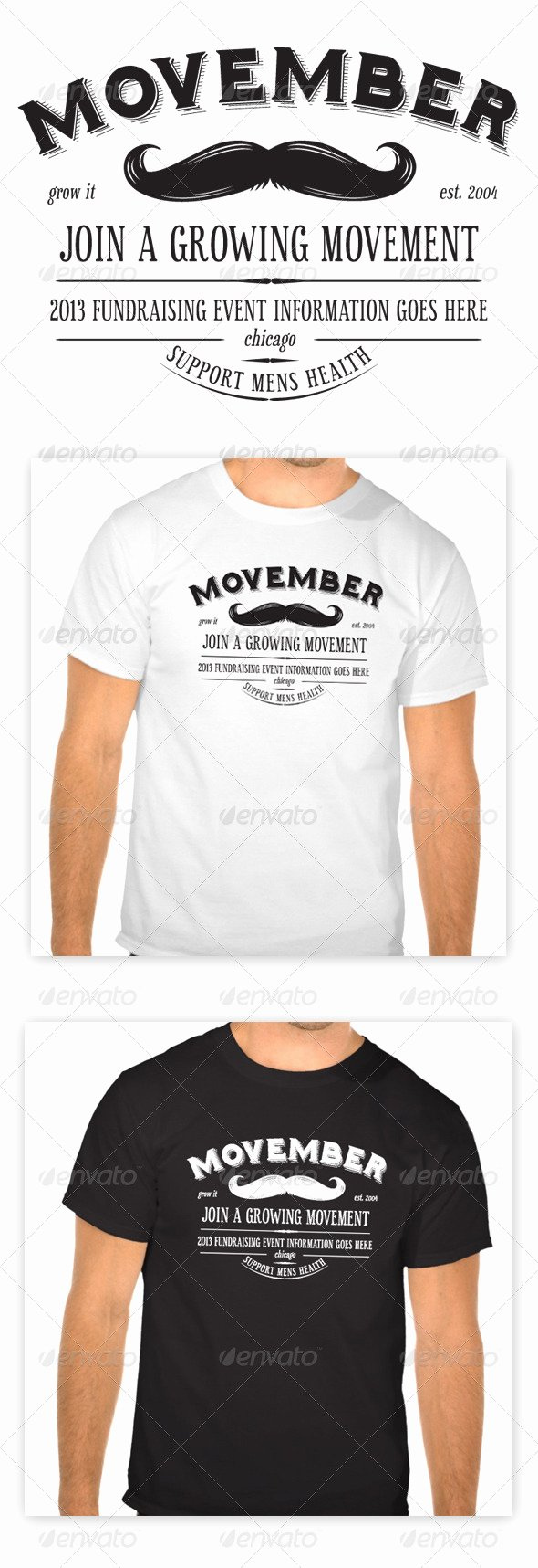 T Shirt Fundraiser Flyer Lovely Bbq Fundraiser Flyer Template Dondrup