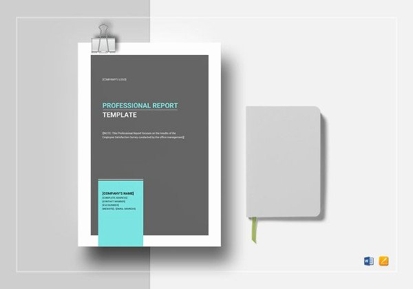 Technical Report Template Word Awesome 14 Sample Technical Report Templates Word Pdf Google Docs Apple Pages