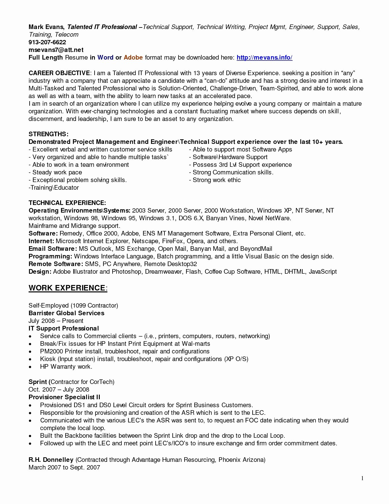 Technical Writer Resume Sample Unique Technical Writers Resume Examples Sample Resume Technical Writer