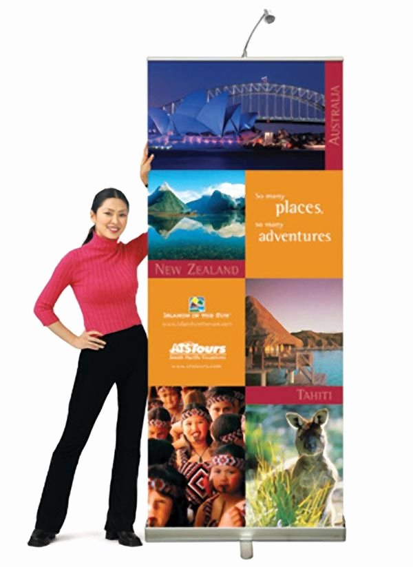 Thank You Banner Ideas Beautiful Corporate Pull Up Banner Design Ideas Thank You to Everyone who Graphic Design