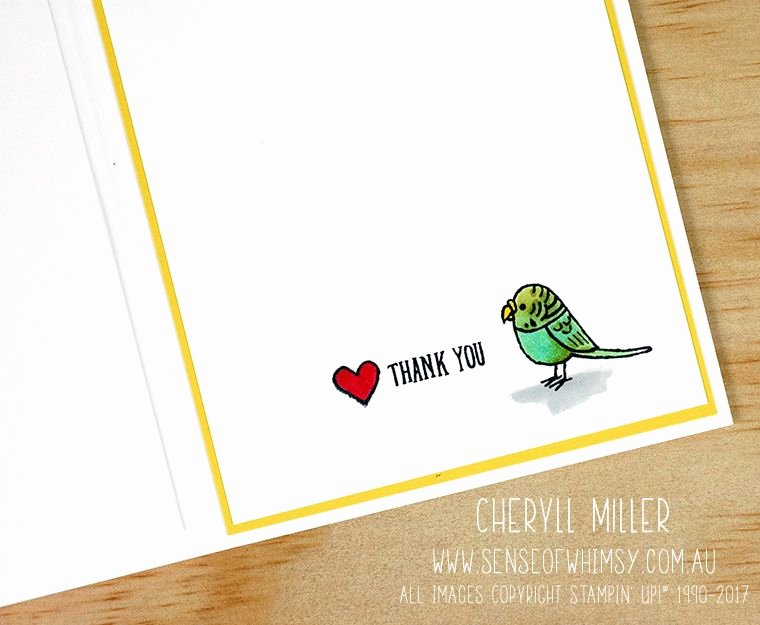 Thank You Banner Ideas Beautiful Creating Kindness Blog Hop Cards to Charities Su 2018 Occasions Catty