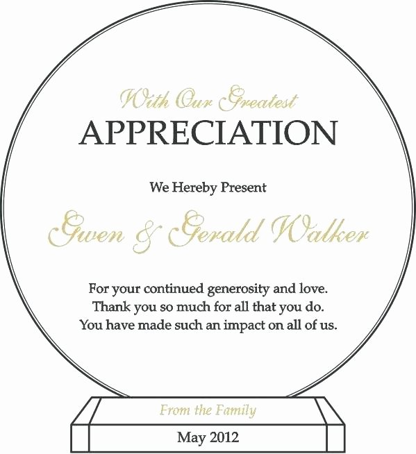 Thank You for Sponsoring Me Lovely Thank You Plaques for Sponsors Plaque Sponsorship Appreciation – Excode