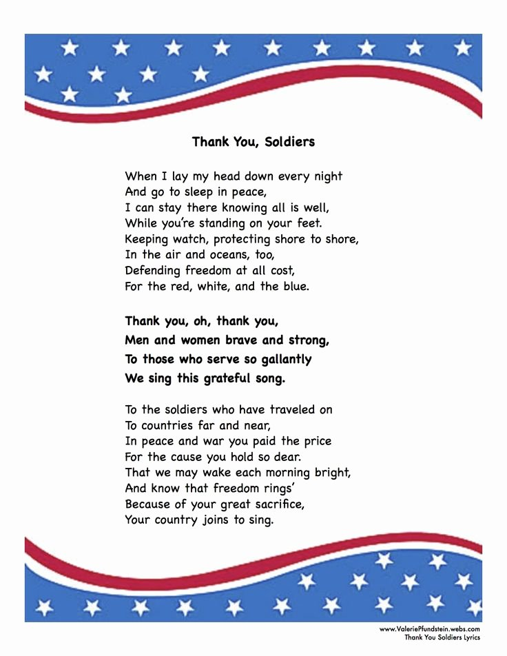 Thank You Letter to soldiers Awesome 26 Best Veterans Heroes In Our Neighborhood Images On