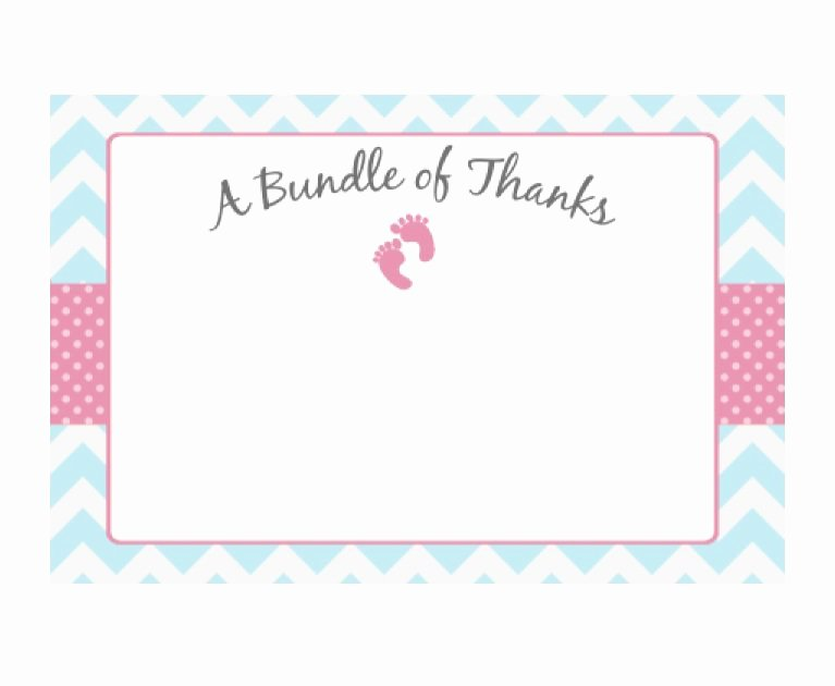 Thank You Postcard Template Best Of 30 Free Printable Thank You Card Templates Wedding Graduation Business