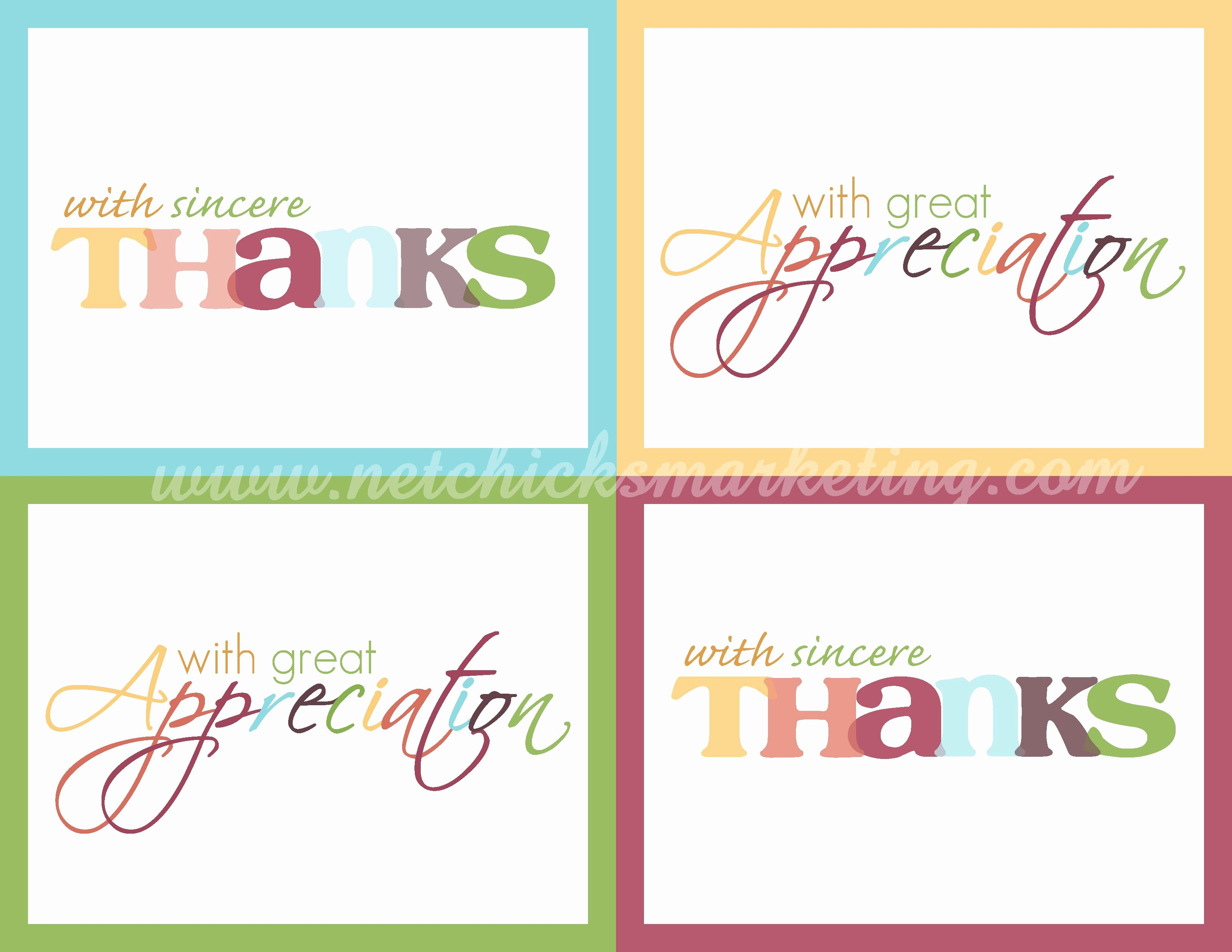 "Thank You Postcard Template Fresh Free Printable ""thank You"" Cards Thanksgiving Gift Thanks"