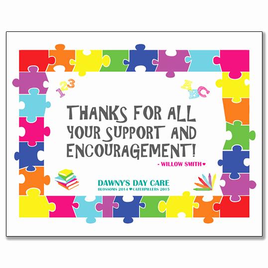 Thank You Preschool Teacher Lovely Preschool Nursery Teacher Thank You Framed Prints