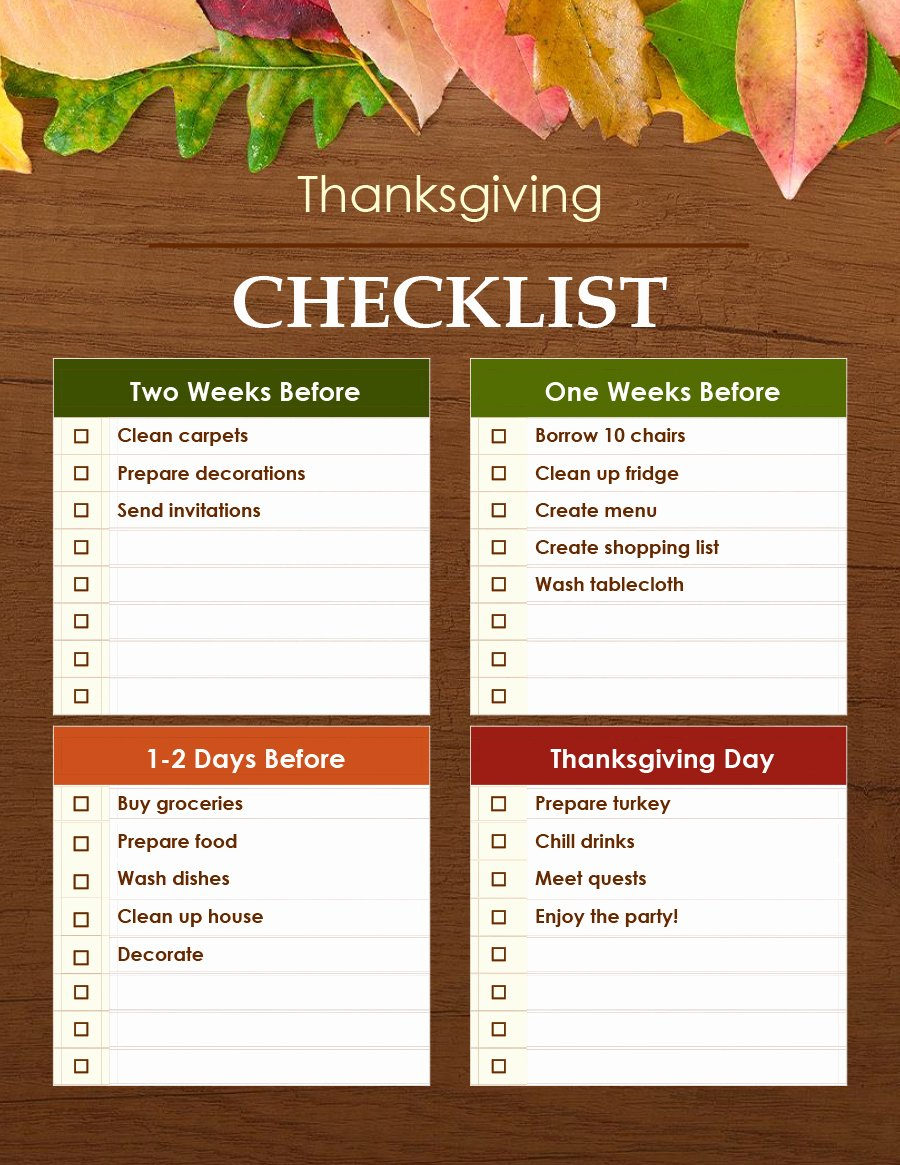 Thanksgiving Dinner Menu Template New 35 Awesome Thanksgiving Menu Templates Template Lab