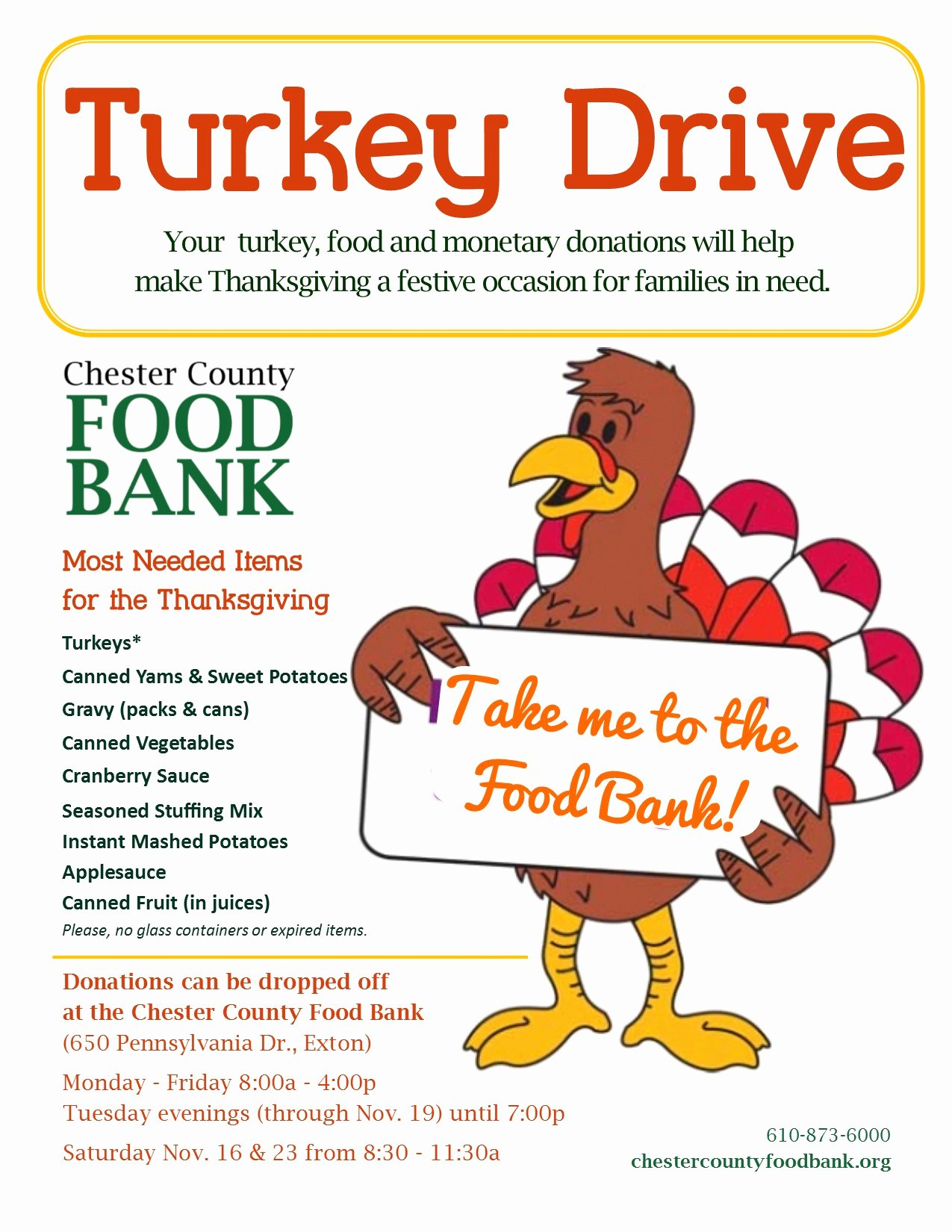 Thanksgiving Food Drive Flyer Best Of Thanksgiving Food Drive Flyer Template – Festival Collections