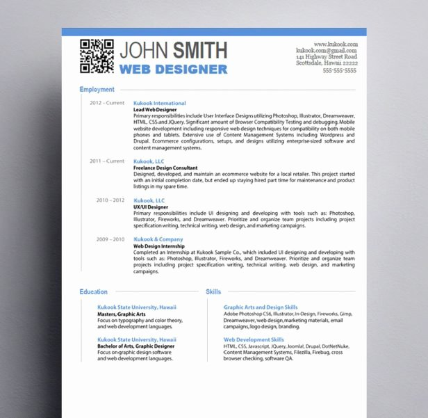 Theatre Resume Template Google Docs Awesome Template Cv Word Document Free Free Resume Template Doc Microsoft Word Line Resume